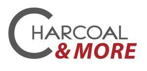 c&m logo2