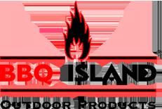 new.logo