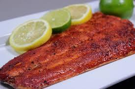 smoked salmon1