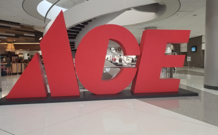 ACE HARDWARE SHOW 2020